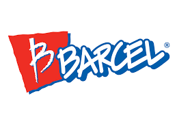 Barcel_download