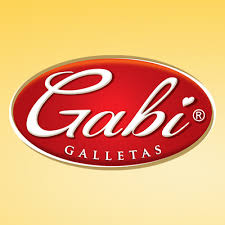 Galletas Gabi_download