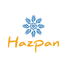 Hazpan_download